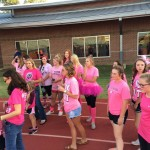 FMHS pink 2014 4