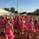 FMHS pink 2014 5