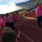 FMHS pink 2014 7