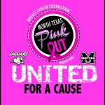 MHS and FMHS pink showdown 2