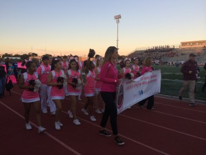 pink out 2015 5