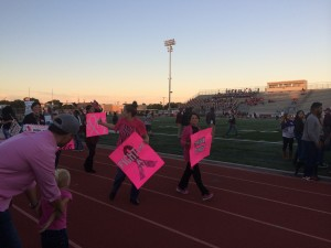 pink out 2015 6